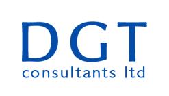 dgt-consulants-ltd