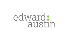 eward-austin