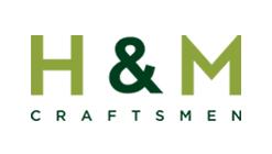 H & M Craftsmen Ltd