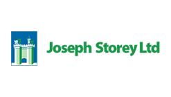 Joseph Storey Ltd