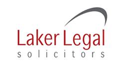 Laker Legal