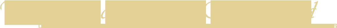 Taylor, Robertson & Willett Ltd Retina Logo