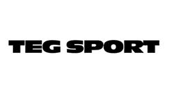 teg-sport
