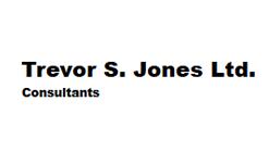 trevor-s-jones